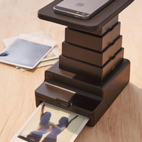 Impossible Instant Lab Universal Photo Printer | Urban Outfitters