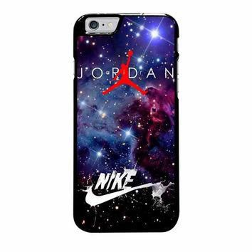nike air jordan jump man air nebula iphone 6 plus 6s plus 4 4s 5 5s 5c 6 6s cases