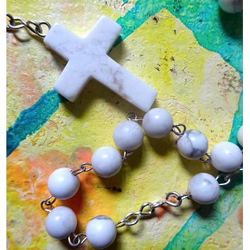 Rosary Yellow 1 T