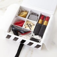 Maggie Louise Give Beauty Chocolate Box | Neiman Marcus