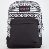 JANSPORT Black Label SuperBreak Backpack | Backpacks