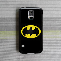 samsung galaxy s5 case , samsung galaxy s4 case , samsung galaxy note 3 case , samsung galaxy s4 mini case , batman