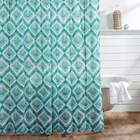 Karina Shower Curtain