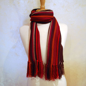 Party Scarf