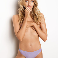 Thong Panty - Seamless - Victoria's Secret