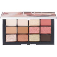 NARSissist Wanted Eyeshadow Palette | Ulta Beauty