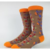 Men's Surprise Socks