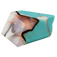 CRYSTAL SOAP ROCKS