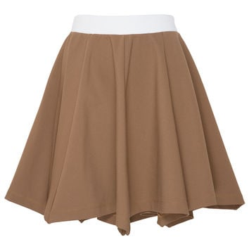 Mathiasen Fawn Circle Skirt