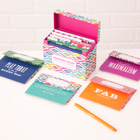 Jonathan Adler All Occasion Card Set - See Jane Work