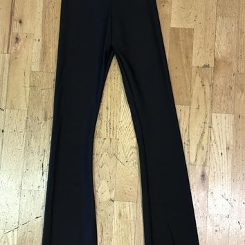 BalTogs Children's High Waist Jazz Pants - Clearance On Line Sale Only
