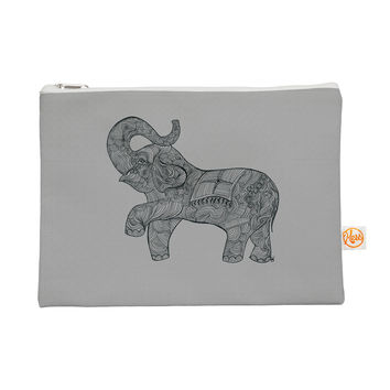 "Belinda Gillies ""Elephant"" Everything Bag"