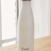 S'well 17-Oz Satin Water Bottle | Urban Outfitters