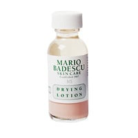 Mario Badescu Drying Lotion at Beauty Bay
