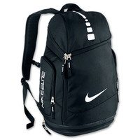 Nike Hoops Elite Max Air Team Backpack