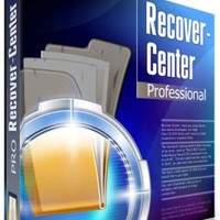 Photo Recover-Center 3.0.0.3421 Cracked Free Download