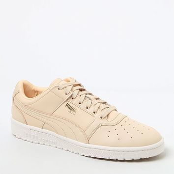Puma Sky II Lo Natural Tan Shoes at PacSun.com