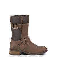 UGG Australia Women's Oregon Boot | Stout