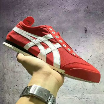 ASICS Trending Fashion Running Casual Sports Shoes G-PSXY