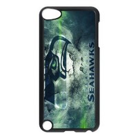 Seattle Seahawks Case for IPod Touch 5th-sportsIPodTouch5th-801541