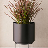 """Adelphi 12"""" Planter 