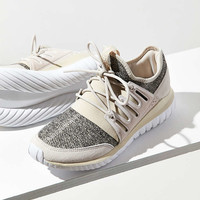 adidas Tubular Radial Sneaker - Urban Outfitters