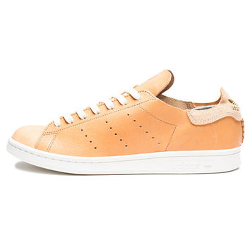 "ADIDAS STAN SMITH ""HORWEEN PACK"" - TAN 