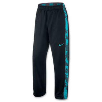 Men's Nike KO Energy Print Training Pants