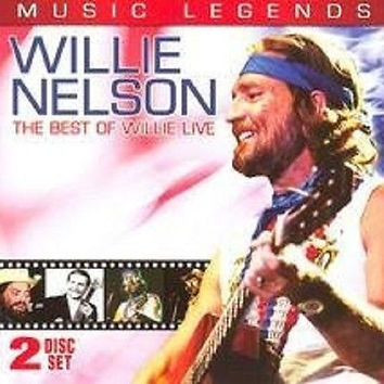 Best Willie Nelson Products On Wanelo