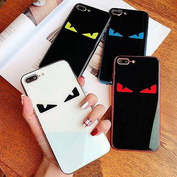 fendi phone case iphone 7