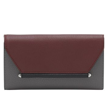 Vince Camuto Addy Wallet