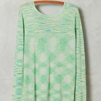 Maison Scotch Hollis Pullover