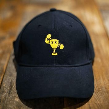 Drink Champs Icon Dad Hat