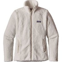 Patagonia Women's Los Gatos Fleece Jacket | DICK'S Sporting Goods