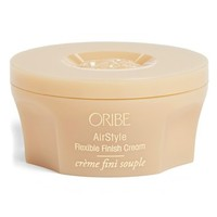 SPACE.NK.apothecary Oribe Airstyle Flexible Finish Cream | Nordstrom