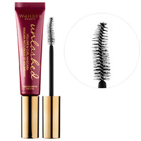 Unlashed Volume & Curl Mascara - Wander Beauty | Sephora