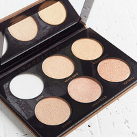 Anastasia Beverly Hills Ultimate Glow Kit - Urban Outfitters