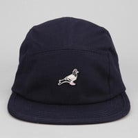 Urban Outfitters - Staple RPB 5-Panel Hat