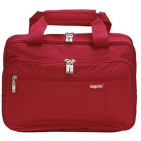 Baggallini Complete Cosmetic Bag