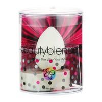 Beautyblender Pure Makeup Sponge and Solid Kit 2 piece