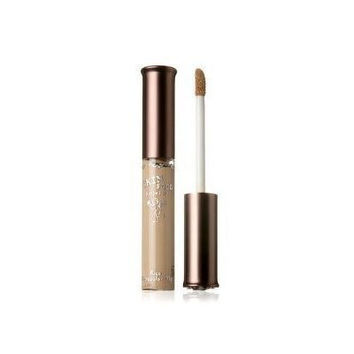 Rice Concealer Pen #23 Natural Beige 10g by Skin Food Korean Beauty