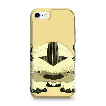 Appa Avatar The Last Airbender 2 iPhone 6 | iPhone 6S Case