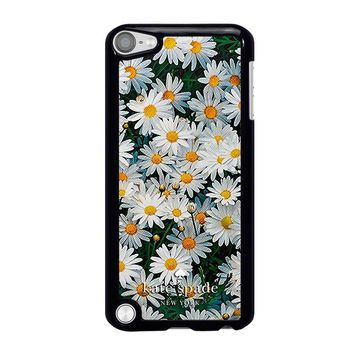 KATE SPADE NEW YORK DAISY MAISE iPod Touch 5 Case Cover