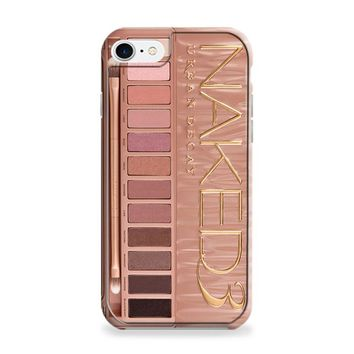 Naked 3 Urban Decay iPhone 6 | iPhone 6S Case
