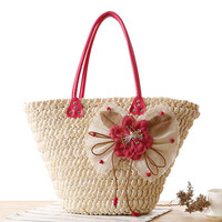 Women fashion handbags on sale [6580704711]