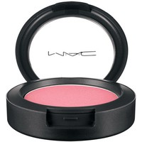 Women's MAC 'The Matte Lip Collection' Pro Longwear Blush