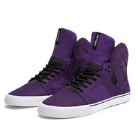 "SUPRA PILOT ""EVANS"" 