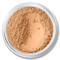 bareMinerals Matte SPF 15 Foundation - Golden Beige 13, 6 g / 0.21 oz