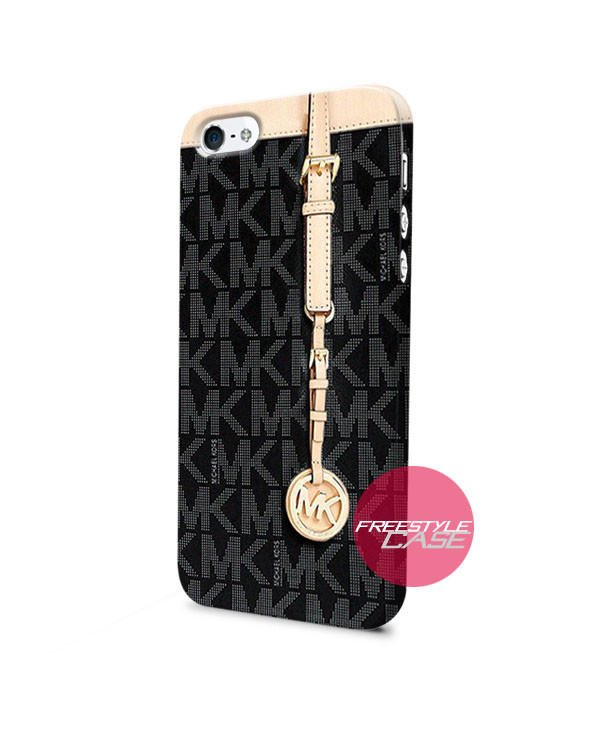 cover iphone 5s michael kors