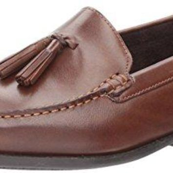 Cole Haan Men's Dustin Tassel II Loafer